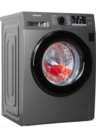 Samsung Waschmaschine WW5000T INOX WW70TA049AX kaufen
