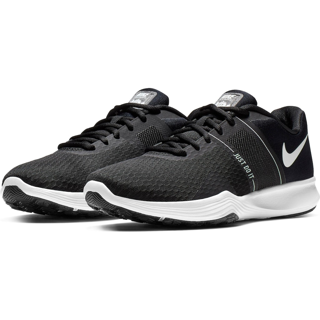 Nike Fitnessschuh »Wmns City Trainer 2«