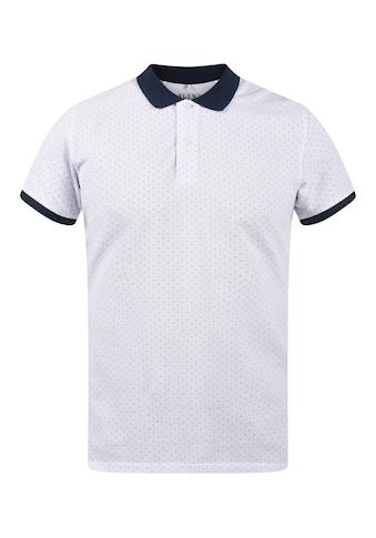 Blend Poloshirt »Alaron«, Polo kaufen