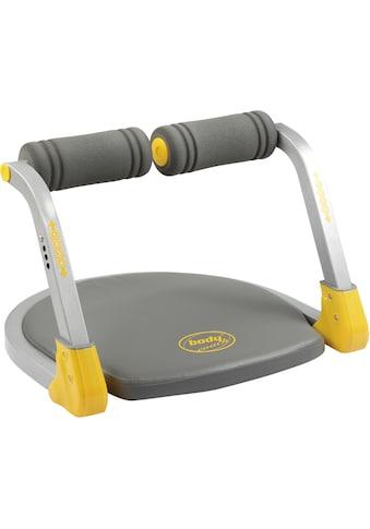 body coach Bauchtrainer »Core Trimmer 6in1 Fitnessgerät« kaufen