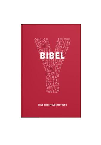 Buch »Bibel / Georg Fischer, Michael Langer, Dominik Markl, Thomas Söding, Bernhard... kaufen
