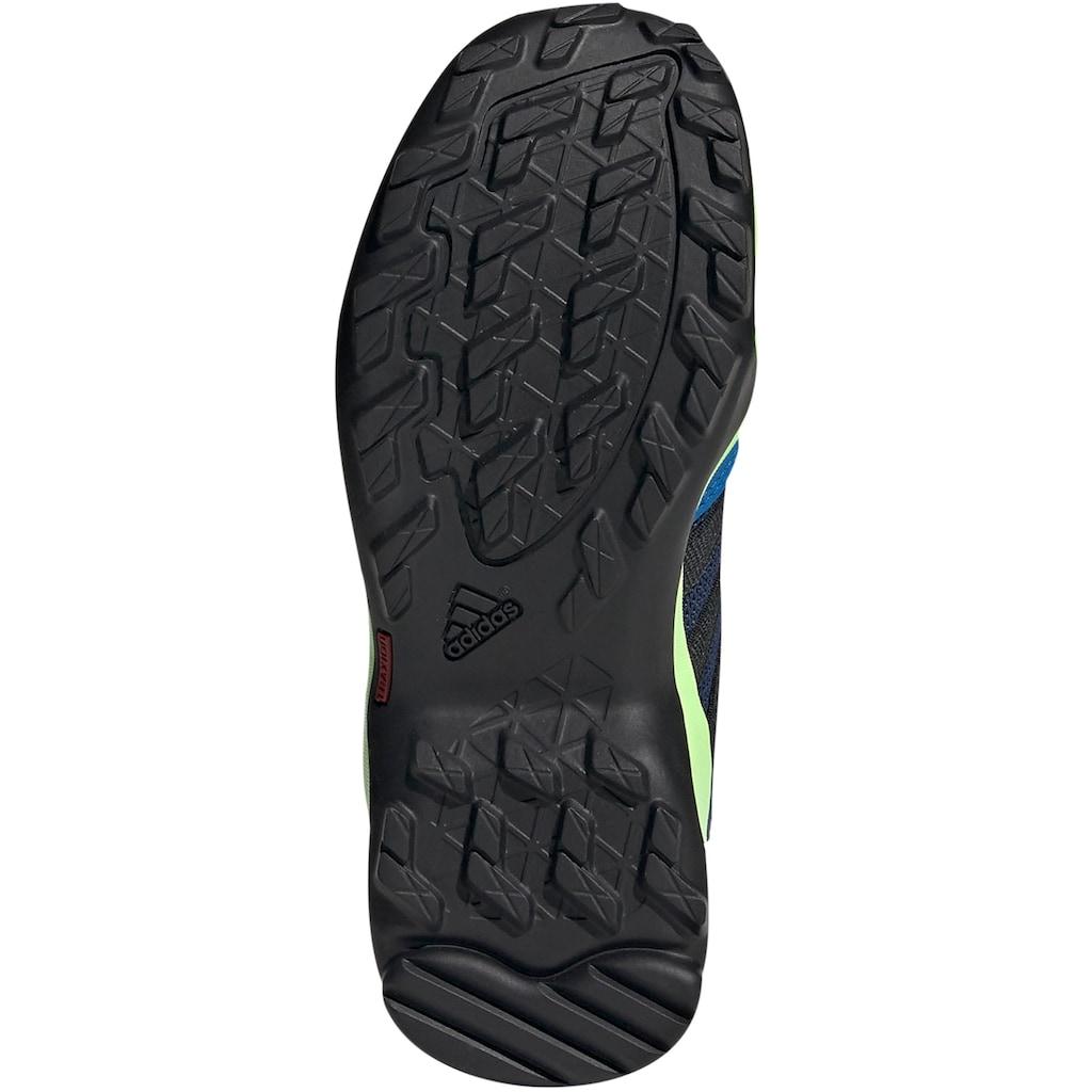 adidas TERREX Wanderschuh »Terrex AX2R R.RDY K«