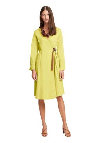 RICK CARDONA by Heine Wickelkleid »Kleid« kaufen