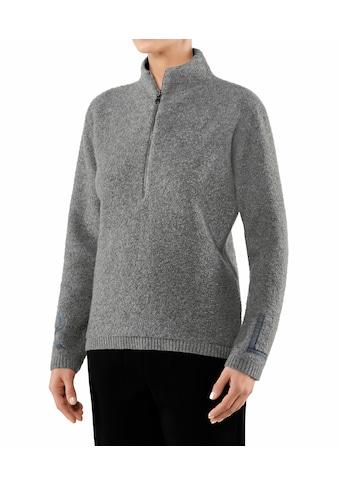 FALKE Trainingspullover »Pullover« kaufen