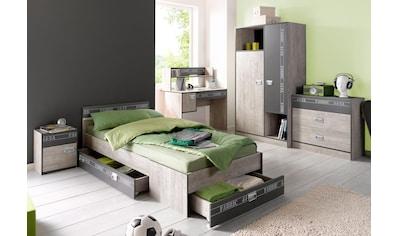 Kinderzimmer online kaufen | Kinderzimmer Set bei universal.at