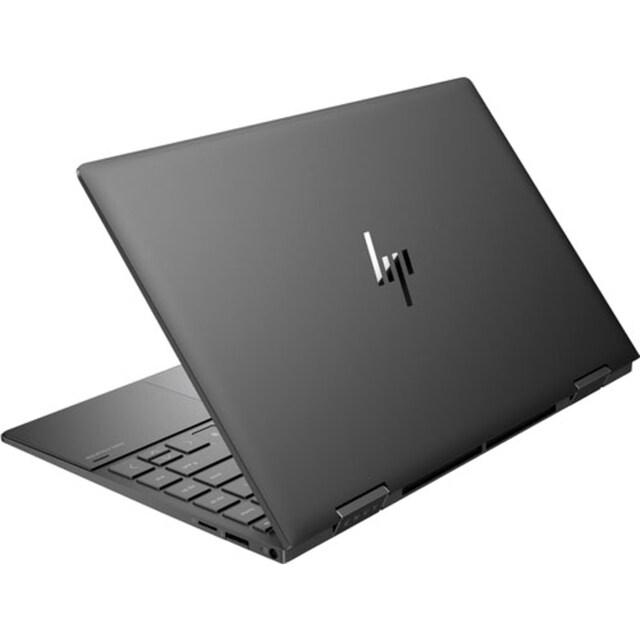 HP Envy 13-ay0256ng Convertible Notebook (33,8 cm / 13,3 Zoll, 512 GB SSD)