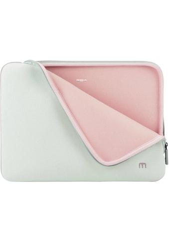 Mobilis Case Notebooktasche »Skin Sleeve 14 - 16''« kaufen
