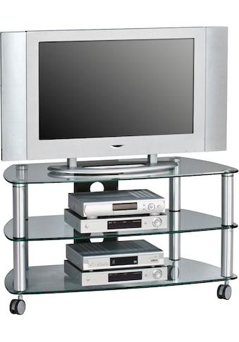Maja Möbel TV - Rack »1610« kaufen