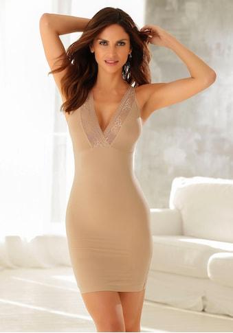 Susa Shaping-Kleid, mit dekorativer Spitze kaufen
