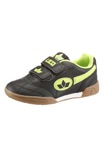 Lico Sneaker »Bernie V«, für den Hallensport geeignet kaufen