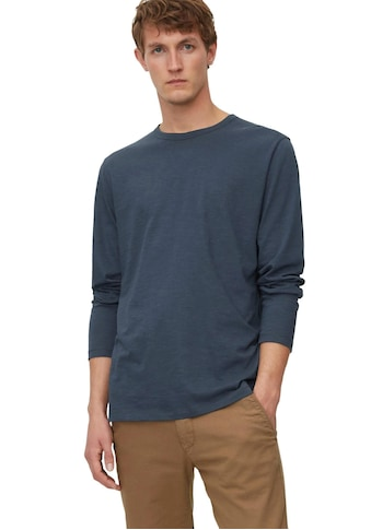 Marc O'Polo Langarmshirt kaufen