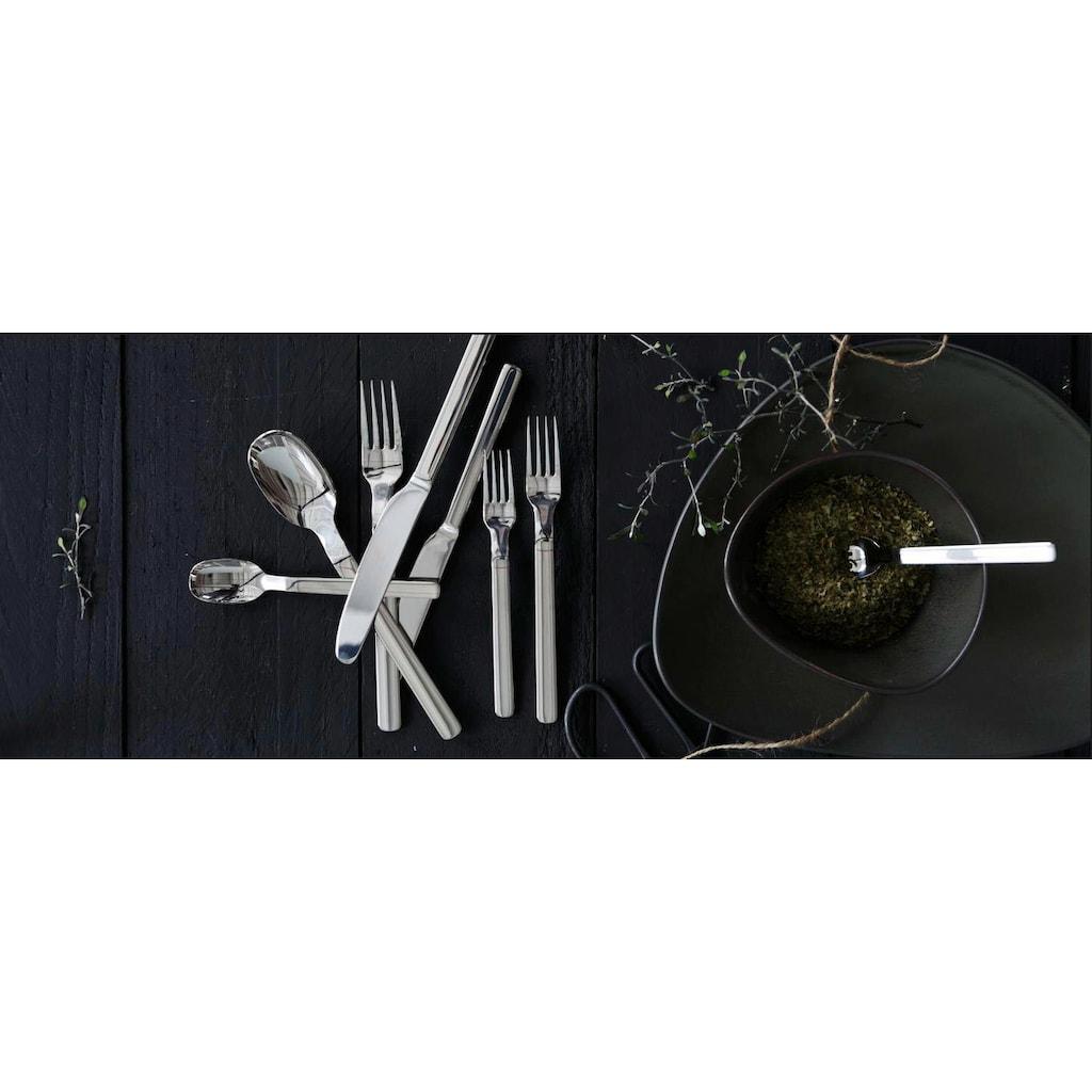 "Alexander Herrmann Besteck-Set ""Premium"""