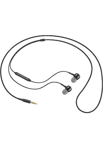 Samsung »EO - IG935« In - Ear - Kopfhörer kaufen