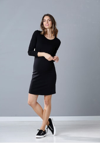Neun Monate Umstandskleid kaufen