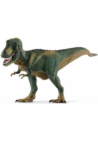 """Schleich® Spielfigur """"Dinosaurs, Tyrannosaurus Rex (14587)"""" kaufen"""