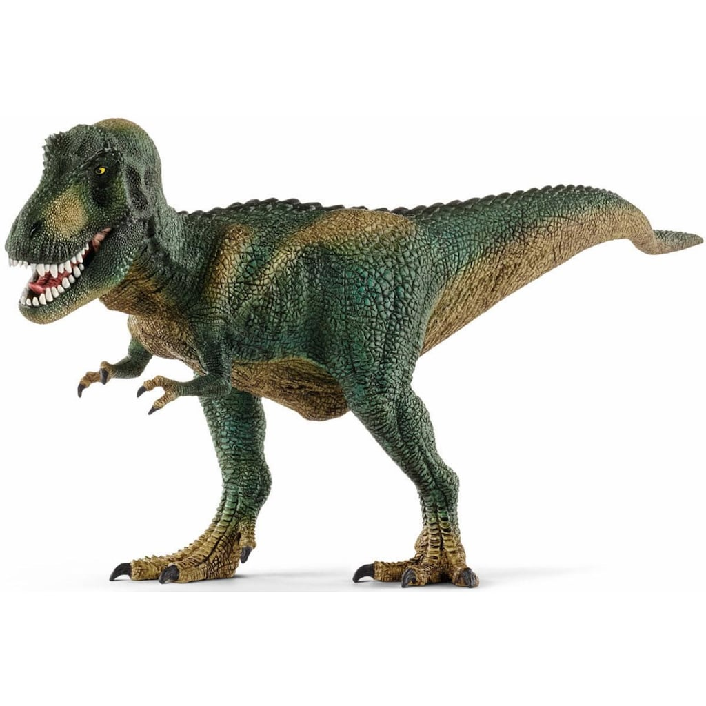 Schleich® Spielfigur »Dinosaurs, Tyrannosaurus Rex (14587)«