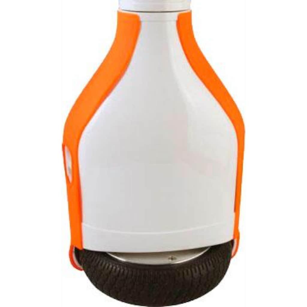 Iconbit Balance Scooter Schutzhülle