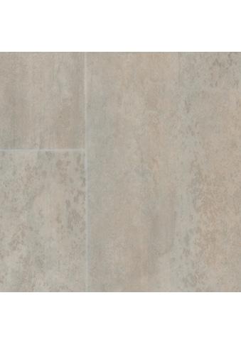 BODENMEISTER Packung: Vinylboden »PVC Bodenbelag creme weiß«, Meterware, Breite 200/300/400 cm kaufen