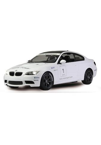 "Jamara RC - Auto ""BMW M3 Sport"" kaufen"