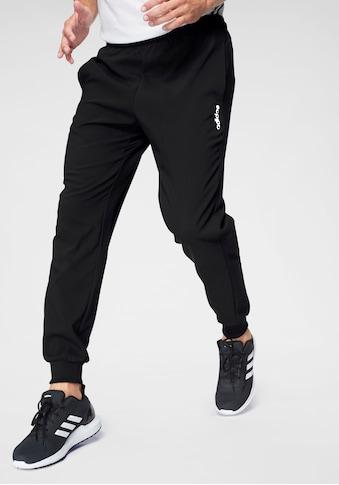 adidas Performance Trainingshose »E PANT T STANFORD« kaufen