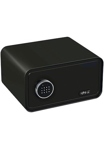 BASI Tresor »mySafe 430«, mit Zahlencode, Innenmaße B/T/H: 37x28,5x16,5 cm kaufen