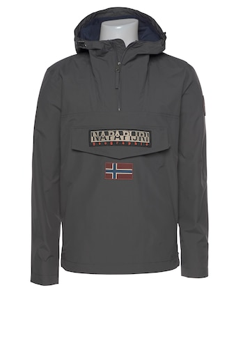 Napapijri Windbreaker »RAINFOREST M SUM« kaufen