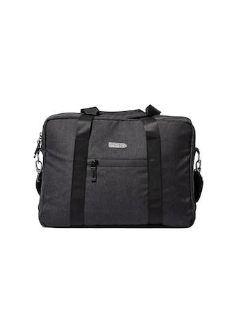 """EPIC Laptoptasche »Dynamik Brief, Black«, für Laptops bis 15,6 """" kaufen"""