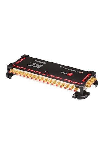 Opticum Red SAT-Verteiler »Multischalter OMS 17/8 Pro-TR« kaufen