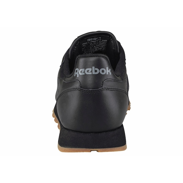 Reebok Classic Sneaker »Classic Leather«