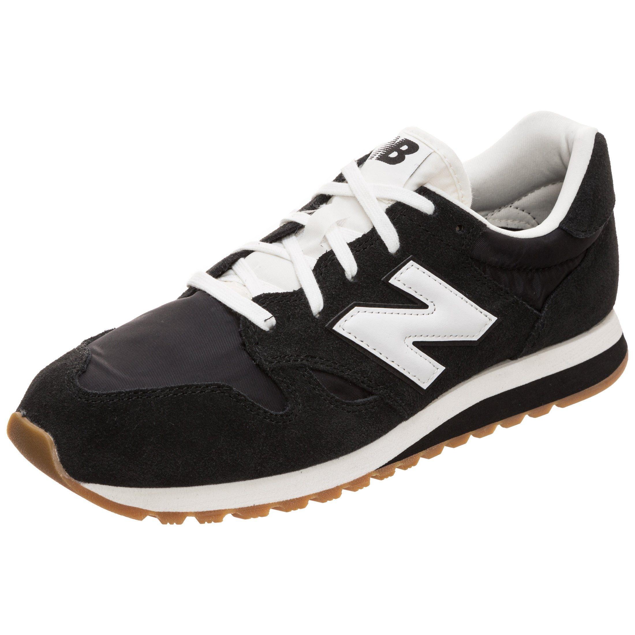 New Balance Sneaker »U520-cb-d« günstig online kaufen | Gutes Preis-Leistungs-Verhältnis, es lohnt sich