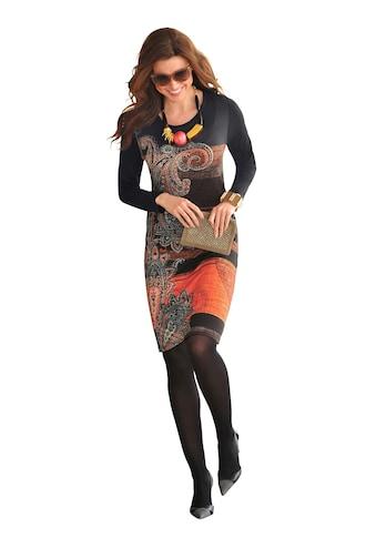 Ambria Kleid zum Reinschlüpfen kaufen