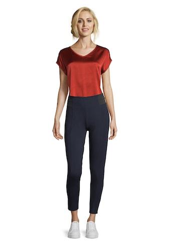Betty Barclay Schlupfhose »mit elastischem Bund« kaufen