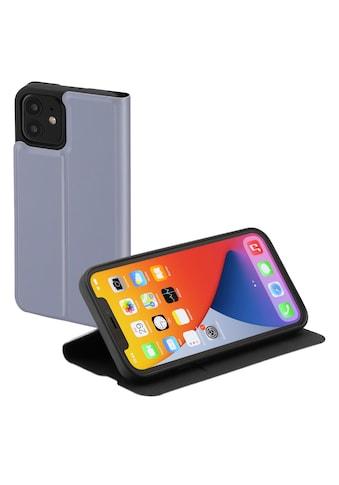 """Hama Smartphone-Hülle »Smartphone Hülle«, iPhone 12 Pro, """"Single2.0"""" für Apple iPhone... kaufen"""