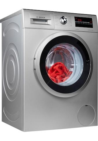 BOSCH Waschmaschine »WAN282X0«, WAN282X0, 7 kg, 1400 U/min kaufen