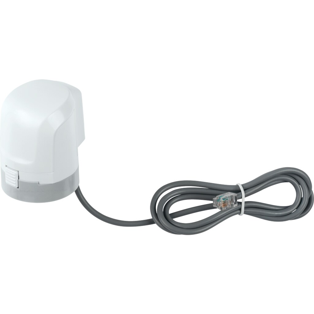 Homematic IP Smart Home Zubehör