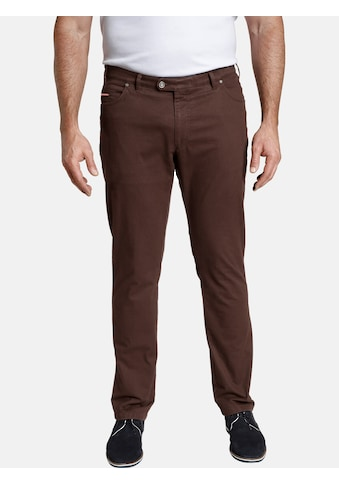 Charles Colby Stretch - Hose »BARON LESLIE« kaufen