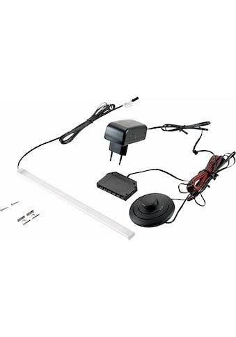 LED Schrankinnenraumbeleuchtung »Funktionsprofilleuchte«, 1 St., Warmweiß kaufen