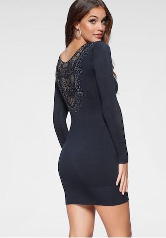 Melrose Strickkleid kaufen