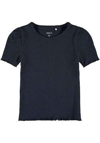 Name It T-Shirt »NMFDORA« kaufen