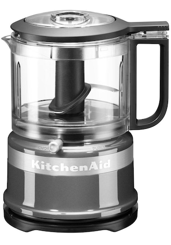 KitchenAid Zerkleinerer 5KFC3516ECU Mini - Food - Processor, 240 Watt kaufen