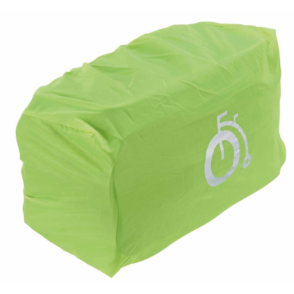 Prophete Fahrradtasche