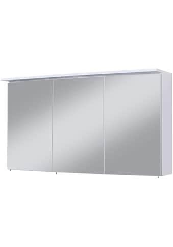 Spiegelschrank »Flex«, Breite 120 cm kaufen