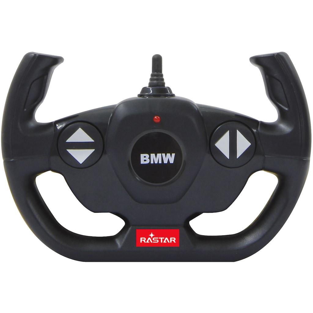 Jamara RC-Auto »BMW M3 Sport 2,4 GHz«