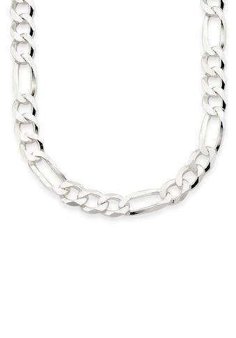 Bruno Banani Silberkette »B0038N/S0/00/60« kaufen