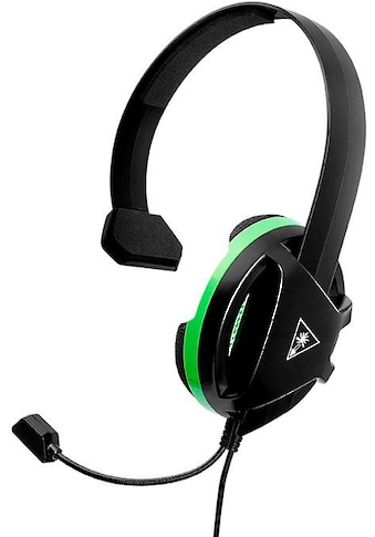 Turtle Beach »Recon XBOX One« Gaming - Headset kaufen