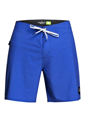 "Quiksilver Boardshorts »Highline Piped 18""« kaufen"