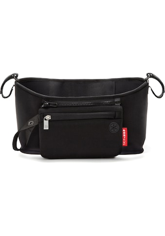 Skip Hop Kinderwagen-Tasche »Buggy Organizer, schwarz« kaufen