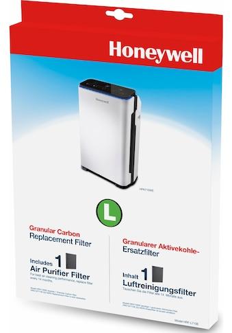 Honeywell Aktivkohlefilter HRF - L710E, Zubehör für Honeywell HPA710 WE Premium Luftreiniger kaufen