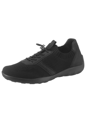 Remonte Slip-On Sneaker, mit Soft-Foam kaufen