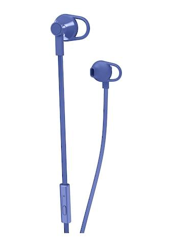 HP In - Ear Headset 150 »In - Ohr - Kopfhörer incl. Inline - Mikrofon« kaufen